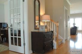 are your paint colors chopping up your flow the decorologist