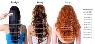 12 inch weave length hairstyle pictures how do you measure your virgin extensions hair length unice