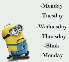 Monday Meme - monday memes home facebook