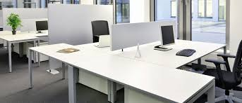 Office Desks Office Desks Market Analysis Of Growth Trends And Forecast 2018