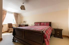 1 Bedroom Flat Belfast Belfast Luxury Apartment Belfast