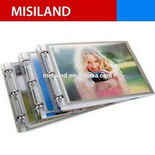 cheap photo album 4x6 fancy inkjet diy photo album 4x6 size made by buy diy