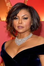 taraji p henson sexy pictures taraji on her u0027empire u0027 character u201ci could not do this forever