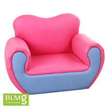 kids sofa couch qoo10 blmg sg best kids sofa series baby sofa kids furniture