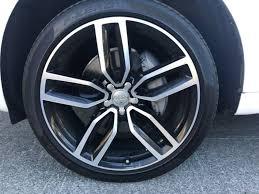 Audi Q5 Horsepower - 2016 audi q5 30t 272 hp v6 quattro s line premium plus rear camera