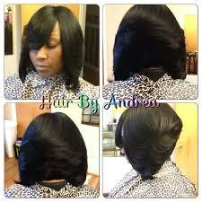 bob quick weaves hairstyle for women u0026 man