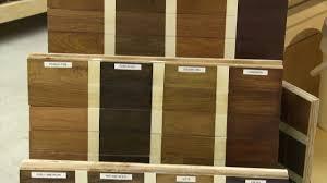 eco friendly wood stain austin tx youtube