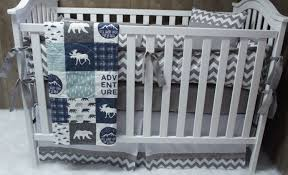 Camo Crib Bedding Sets Custom Made Baby Crib Bedding Realtree Advantage Max4 Hd Camo