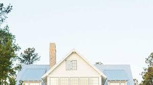 2016 southern living idea house plans
