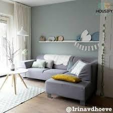 housify verlichting woonkamer inspiratie 2 design ideeën