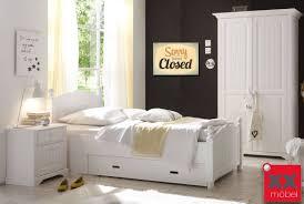 cinderella schlafzimmer schlafzimmer möbel