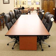 Mahogany Conference Table Mahogany Conference Table Style And Ideas Office Architect