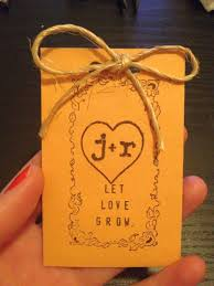 bulk seed packets diy flower seed packet favors what else can i do wedding diy