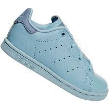 stan smith light blue shoes adidas stan smith i light blue price 48 00