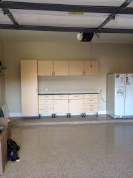 missouri city garage cabinets ideas gallery garage storage of