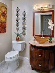 wall decor bathroom ideas sumptuous wall decor for bathroom wall decor for bathrooms best 25