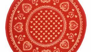 tappeti natalizi tappeti moderni â la migliore e piã ia selezioni di tappeti