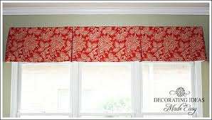 Curtain Box Valance Curtains Ideas Box Curtain Valance Inspiring Pictures Of