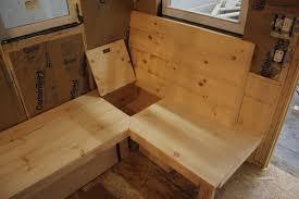 amazing wooden trap door images best inspiration home design