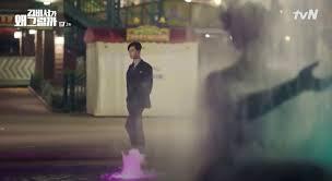 The Christmas Gift Filming Location Everland 에버랜드 U2013 Korean Dramaland