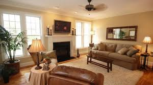 Earthtone Ideas by Earth Tone Living Room Paint Ideas Home Painting Ideas