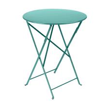 Esszimmertisch Blau Tisch Rund Höhenverstellbar Preisvergleich U2022 Die Besten Angebote
