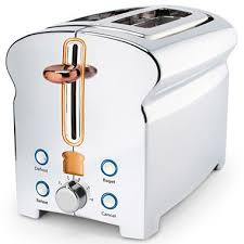 Glen Toaster Michael Graves Design Toaster Jcpenney Clever Affordable