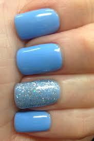 spring nails nails pinterest spring nails spring and makeup