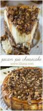 food network thanksgiving desserts best 25 best pecan pie ideas only on pinterest best pecan pie
