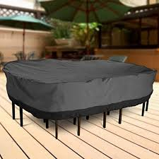 patio wrought iron outdoor furniture melbourne modern outdoor