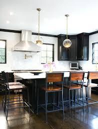 stools black kitchen bar stools uk black kitchen stools nz 2