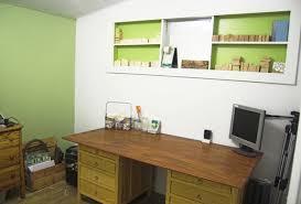 office u2013 like a cup of tea