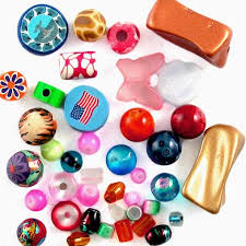 wholesale charms wholesale bead company