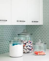 Bathroom With Laundry Room Ideas Laundry Room Makeover Wood Counters Walmart Tin Totes Pull Out