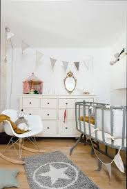dressing chambre bebe deco york chambre fille 7 d233coration chambre graffiti do
