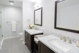 universal design bathroom one week bathrooms home design health support us