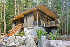 prefab a frame cabins prefab house bungalow prefabricated gorgeous prefab homes and cheapest land for sale in every state for