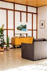 livingroom manchester living room menu manchester elderbranch com