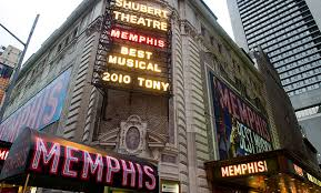 broadway theater district nyc musicals plays and more
