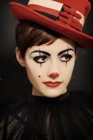 Halloween Mad Hatter Makeup by 62 Best Schminken Images On Pinterest Makeup Halloween Makeup