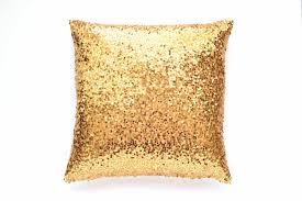 Target Decorative Bed Pillows Decor Decorative Pillows Target Gold Throw Pillows Decorative