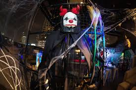 Halloween Party Ideas For Bars by Walia Essex House Bar Halloween Party 10 29 2016 Popular
