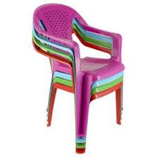 chaise plastique enfant chaise pour enfants empilables plastique coloris au choix 36