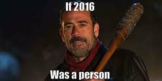 Gary Johnson Memes - gary johnson dank meme stash home facebook