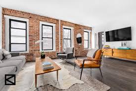 diane kruger u0027s charming east village apartment sells for well over