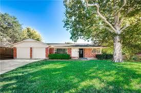 Backyard Fort Worth - 3129 chisholm trl for sale fort worth tx trulia