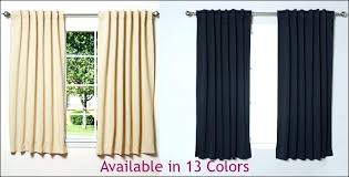 Curtain Rod Brackets Lowes Curtains Target Canada Curtain Rods Lowes Boys Cars Curtains And