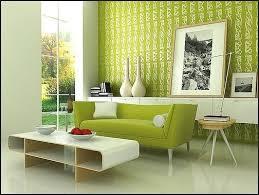 Trends In Interior Design 14 Best Green Trends In Interior Design Images On Pinterest Live