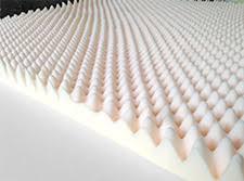 memory foam mattress topper latex mattress topper foam mattress