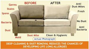 how to clean sofa at home diy cleaning sofa upholstery thecreativescientist com